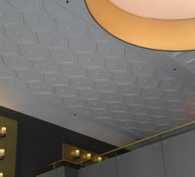 Lenbach_Palais_09