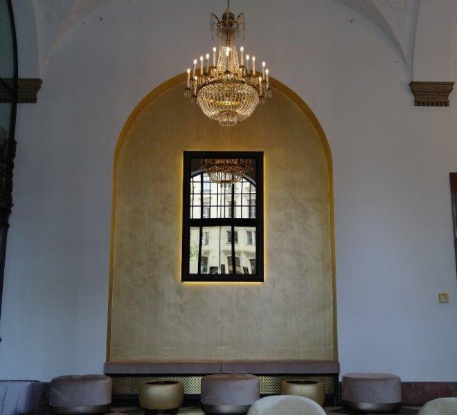 Lenbach_Palais_15