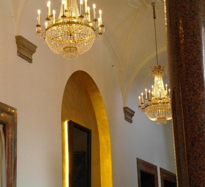 Lenbach_Palais_25