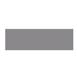 eickhoff-partner