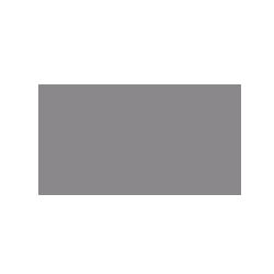 mayr-mayr-partner
