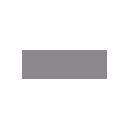 mbs-partner