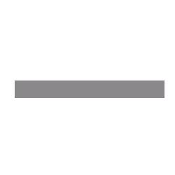 saegmueller-partner